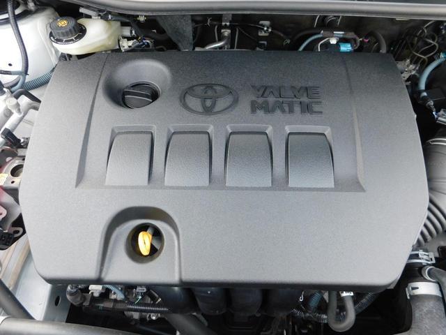 RS Sパッケージ 6速マニュアル 禁煙車 スマートキー 16インチアルミ HDDナビフルセグTV 純正エアロ HID ETC(79枚目)