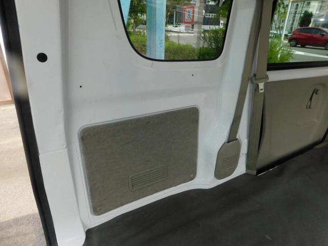 PC 禁煙車 レーダーブレーキサポート キーレス ETC パワーウインド(54枚目)