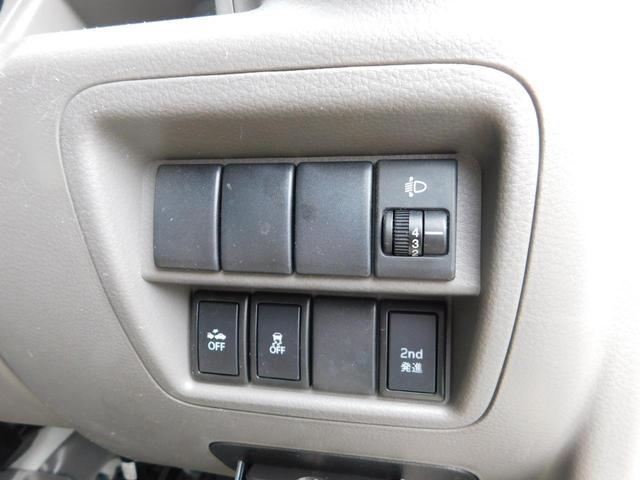 PC 禁煙車 レーダーブレーキサポート キーレス ETC パワーウインド(60枚目)