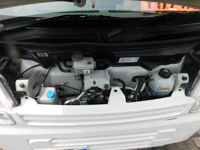 PC 禁煙車 レーダーブレーキサポート キーレス ETC パワーウインド(70枚目)