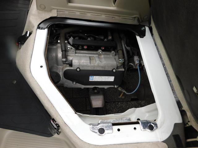 PC 禁煙車 レーダーブレーキサポート キーレス ETC パワーウインド(72枚目)