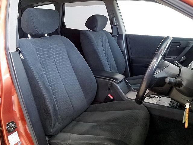 日産 ムラーノ 250XL BOSE 地デジTV