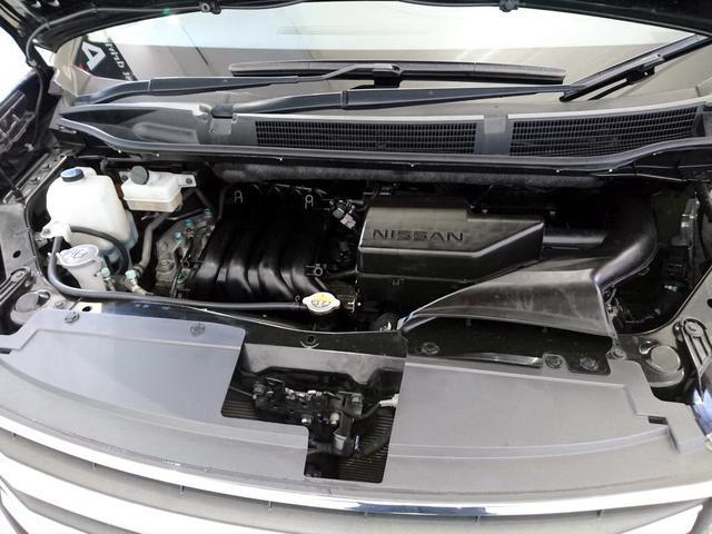 日産 セレナ 2.0HW-Sハイブリ ツインモニター 自動ブレーキ