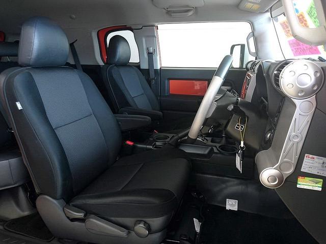 4.0カラーパッケージ 4WD 20AW ルーフラック(15枚目)