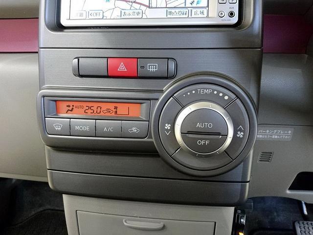 「ダイハツ」「ムーヴコンテ」「コンパクトカー」「静岡県」の中古車43