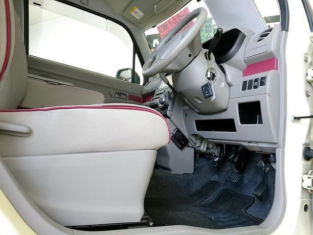 「ダイハツ」「ムーヴコンテ」「コンパクトカー」「静岡県」の中古車49