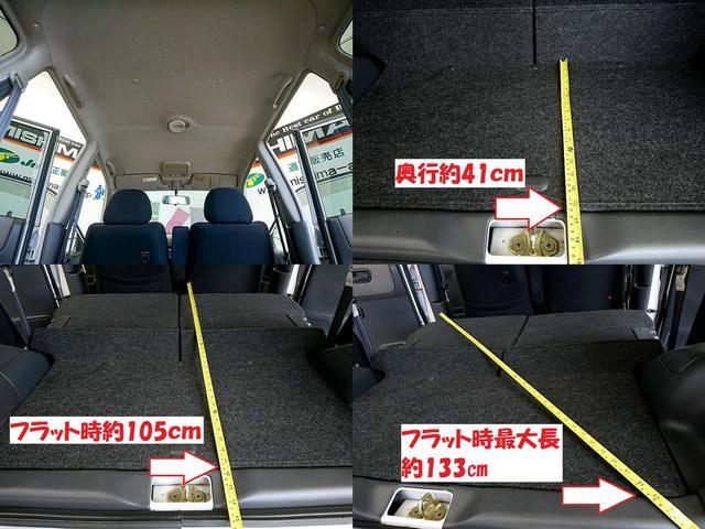 「スバル」「プレオ」「コンパクトカー」「静岡県」の中古車14