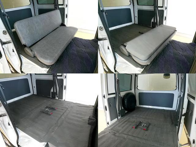 「三菱」「ミニキャブミーブ」「軽自動車」「静岡県」の中古車16