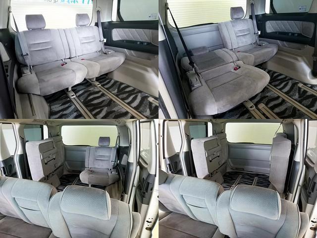「トヨタ」「アルファード」「ミニバン・ワンボックス」「静岡県」の中古車17