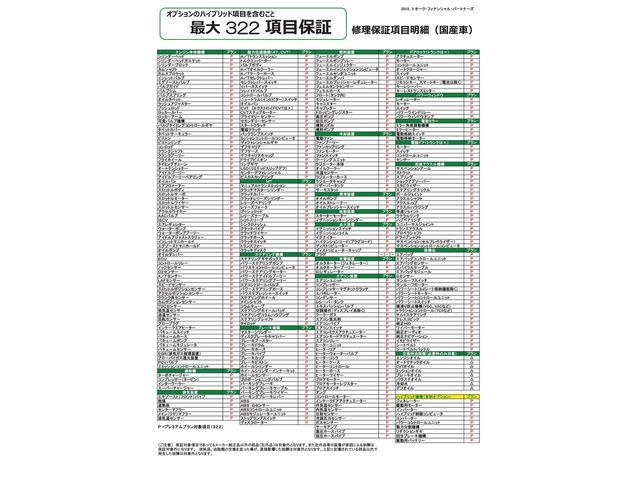 660E 4速AT 禁煙(20枚目)