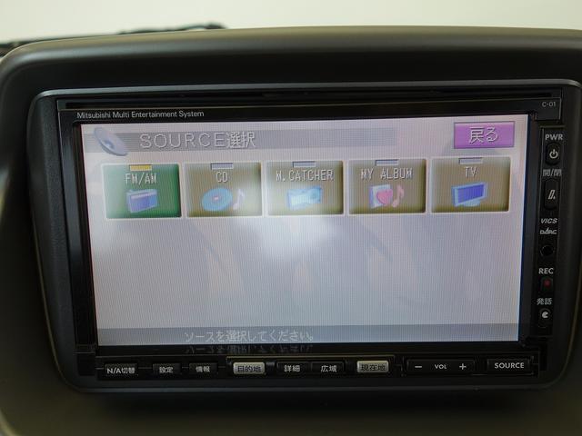 三菱 アイ 660G ICターボ 禁煙車 ブラックインテリア