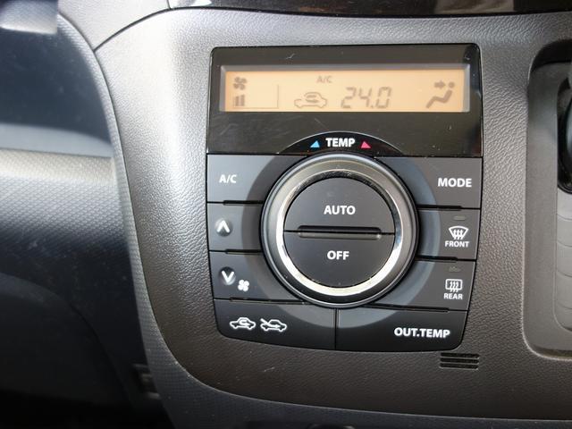 スズキ ソリオ 1.2S 両面電動スライドドア 禁煙車 社外ナビ フルセグ