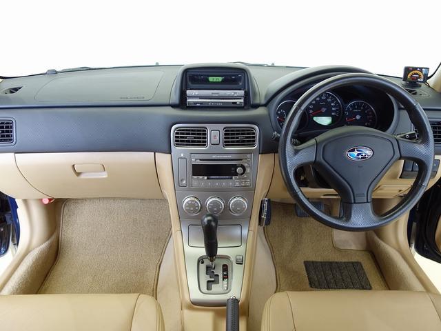 2.0X L.L.Bean エディション 4WD 禁煙車(2枚目)