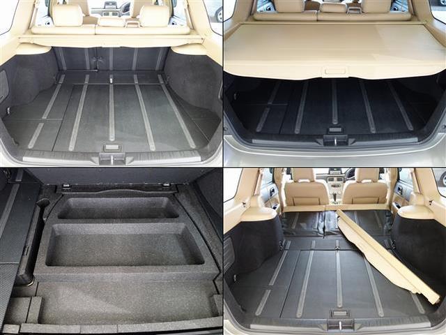 2.0X L.L.Bean エディション 4WD 禁煙車(10枚目)