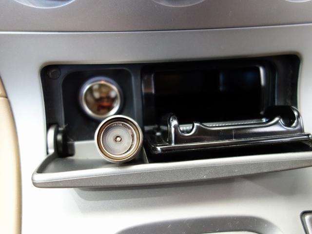 2.0X L.L.Bean エディション 4WD 禁煙車(16枚目)