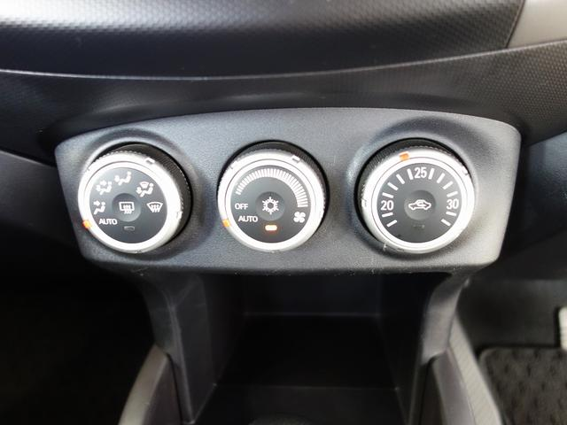 2.4G 4WD ROARエアロ 禁煙車 サンルーフ(16枚目)