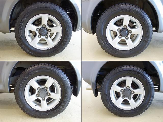1.3ランドベンチャー 4WD ヒッチメンバー 特別仕様車(10枚目)
