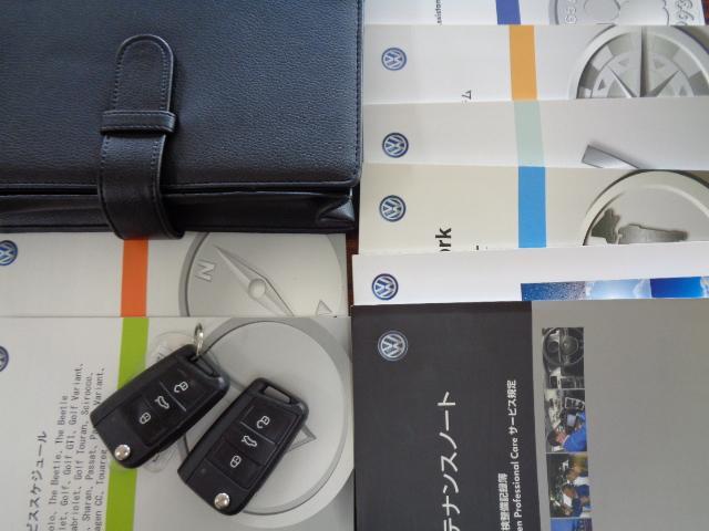 「フォルクスワーゲン」「VW ゴルフヴァリアント」「ステーションワゴン」「静岡県」の中古車20