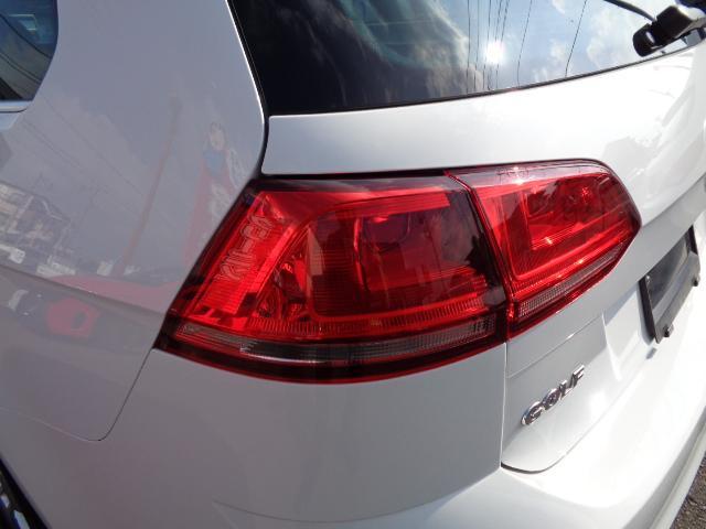 「フォルクスワーゲン」「VW ゴルフヴァリアント」「ステーションワゴン」「静岡県」の中古車32