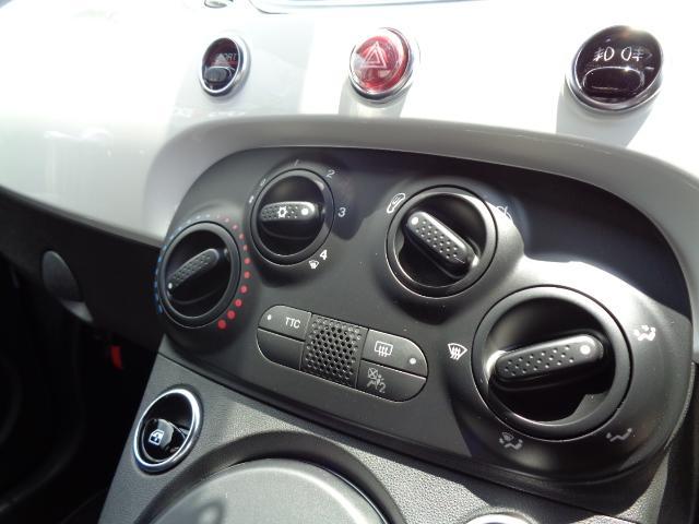 「アバルト」「595」「コンパクトカー」「静岡県」の中古車6