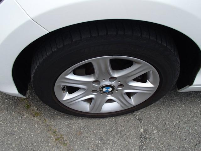 「BMW」「1シリーズ」「コンパクトカー」「静岡県」の中古車19