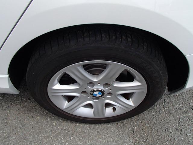「BMW」「1シリーズ」「コンパクトカー」「静岡県」の中古車20