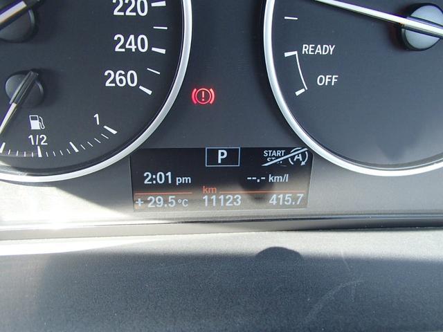 「BMW」「1シリーズ」「コンパクトカー」「静岡県」の中古車22