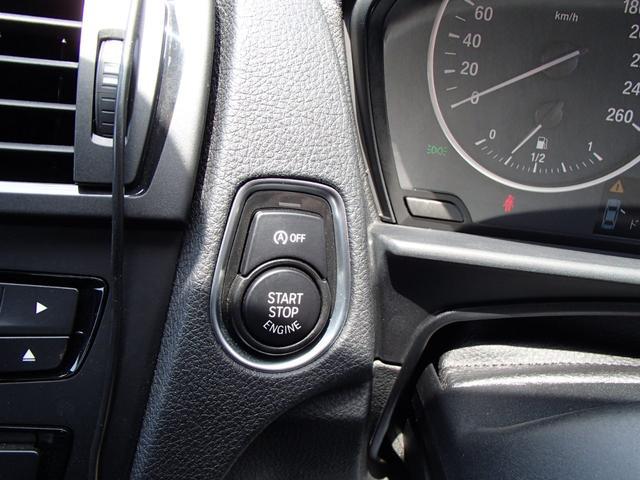 「BMW」「1シリーズ」「コンパクトカー」「静岡県」の中古車25