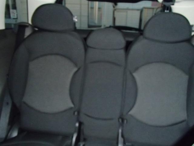 「MINI」「MINI」「SUV・クロカン」「静岡県」の中古車14