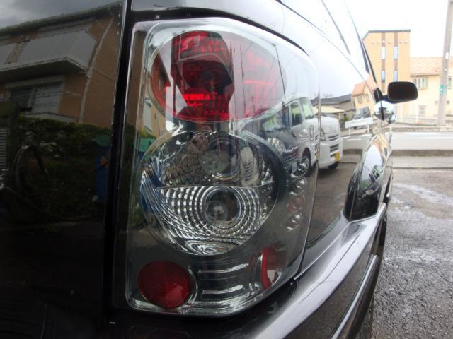 クライスラー・ジープ クライスラージープ グランドチェロキー ラレード ディーラー車 弊社オリジナルカスタム 社外Hライト