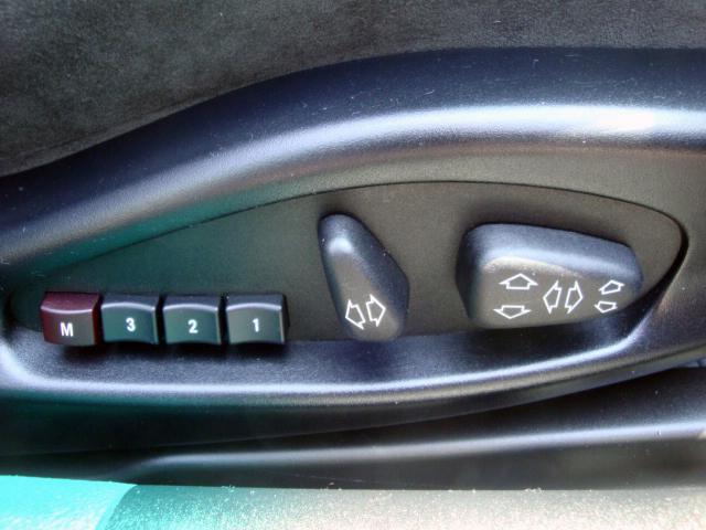 330i Mスポーツ ディーラー車 保証書 取説 純正AW(5枚目)
