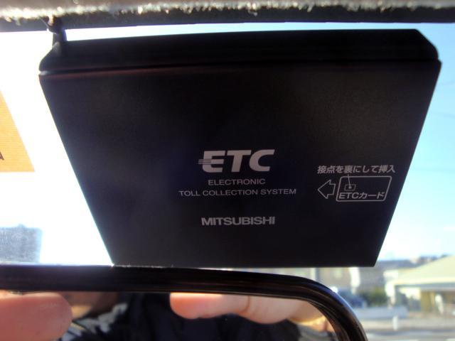 ホンダ ライフ G Bモニター付きCDプレーヤー ETC キーレス