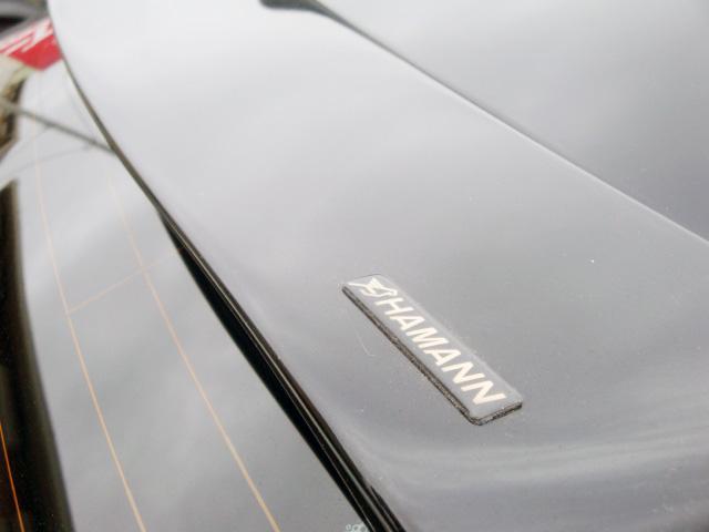 「BMW」「BMW」「セダン」「静岡県」の中古車19