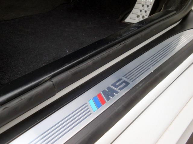 「BMW」「BMW」「セダン」「静岡県」の中古車43