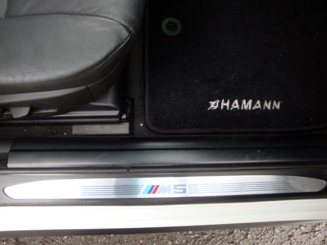 「BMW」「BMW」「セダン」「静岡県」の中古車44