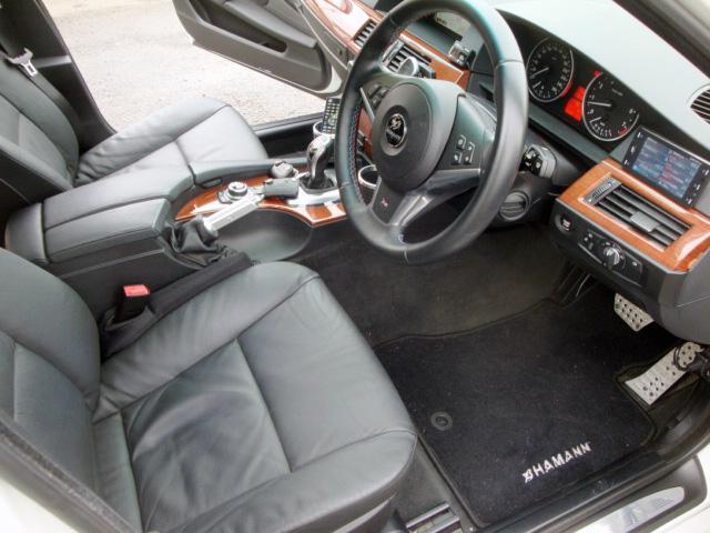 「BMW」「BMW」「セダン」「静岡県」の中古車46