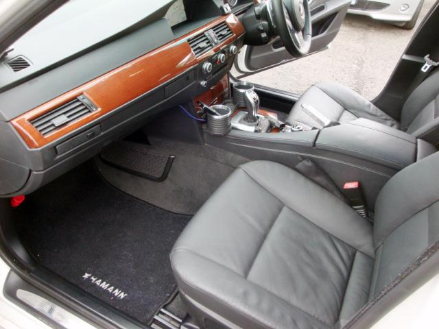 「BMW」「BMW」「セダン」「静岡県」の中古車48