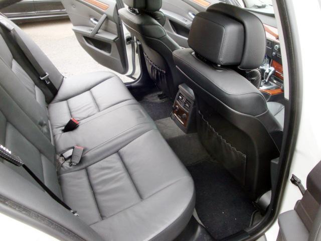 「BMW」「BMW」「セダン」「静岡県」の中古車50