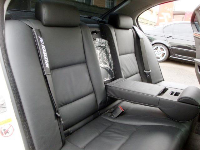 「BMW」「BMW」「セダン」「静岡県」の中古車51