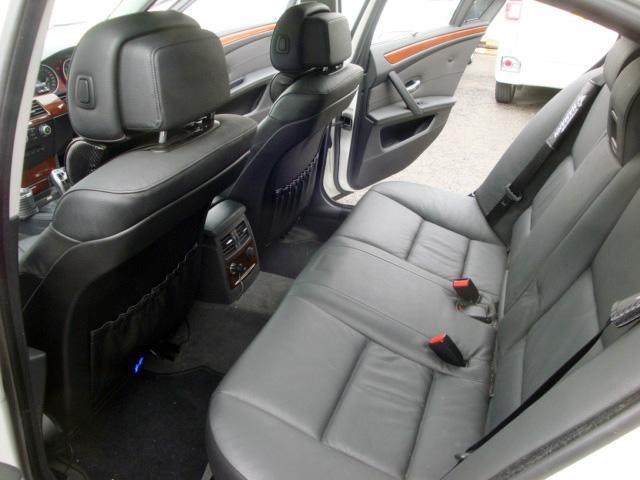 「BMW」「BMW」「セダン」「静岡県」の中古車52