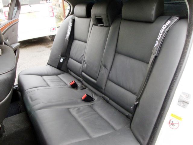 「BMW」「BMW」「セダン」「静岡県」の中古車53