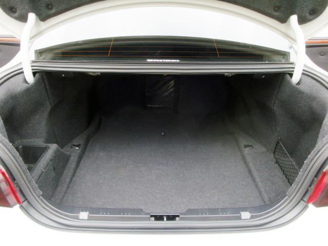 「BMW」「BMW」「セダン」「静岡県」の中古車54