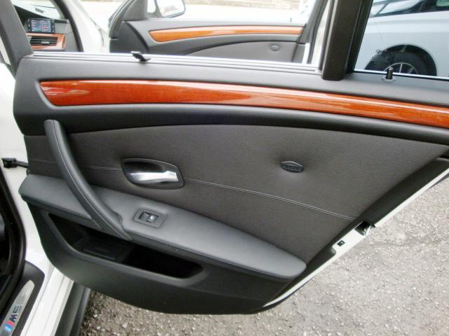 「BMW」「BMW」「セダン」「静岡県」の中古車56