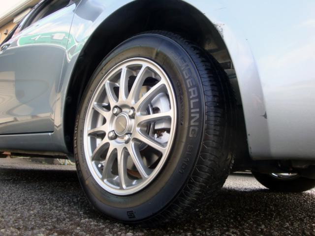 「トヨタ」「ヴィッツ」「コンパクトカー」「静岡県」の中古車30