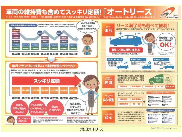 「トヨタ」「ヴィッツ」「コンパクトカー」「静岡県」の中古車38