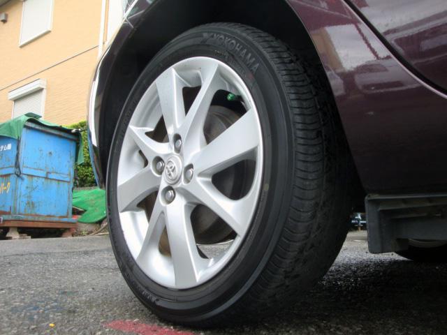 「トヨタ」「アクア」「コンパクトカー」「静岡県」の中古車30