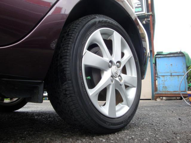 「トヨタ」「アクア」「コンパクトカー」「静岡県」の中古車32