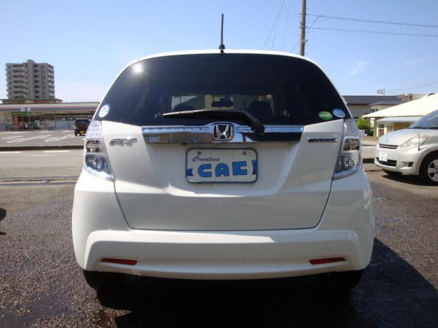 「ホンダ」「フィット」「コンパクトカー」「静岡県」の中古車12