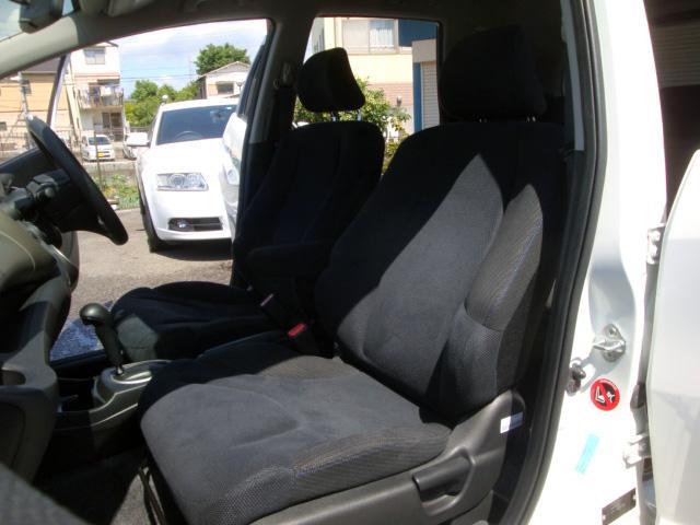 「ホンダ」「フィット」「コンパクトカー」「静岡県」の中古車19