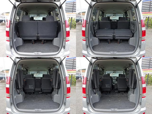 「トヨタ」「ノア」「ミニバン・ワンボックス」「静岡県」の中古車13